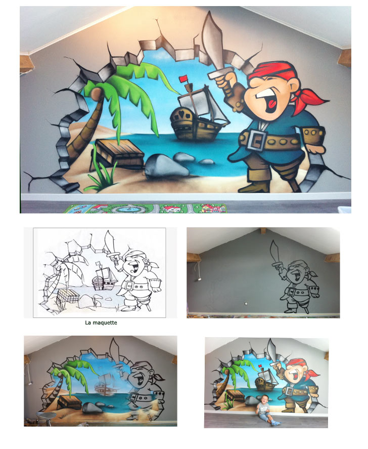 Design peinture murale a effet roubaix 1112 peinture for Peinture sol tollens