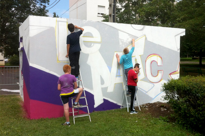 4-graffeurs-adolescent