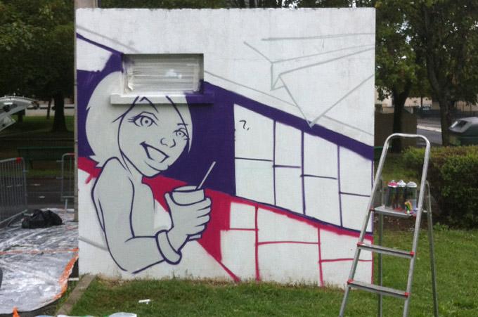 8-esquisse-fresque