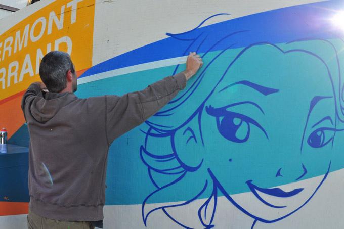 erdf-graffiti