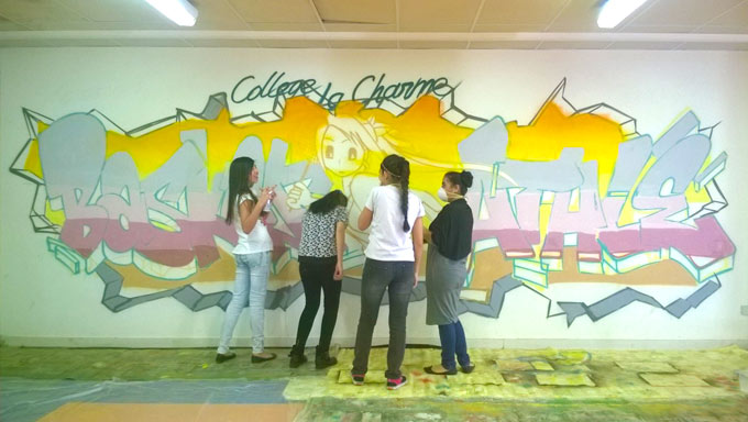 jeunes-college