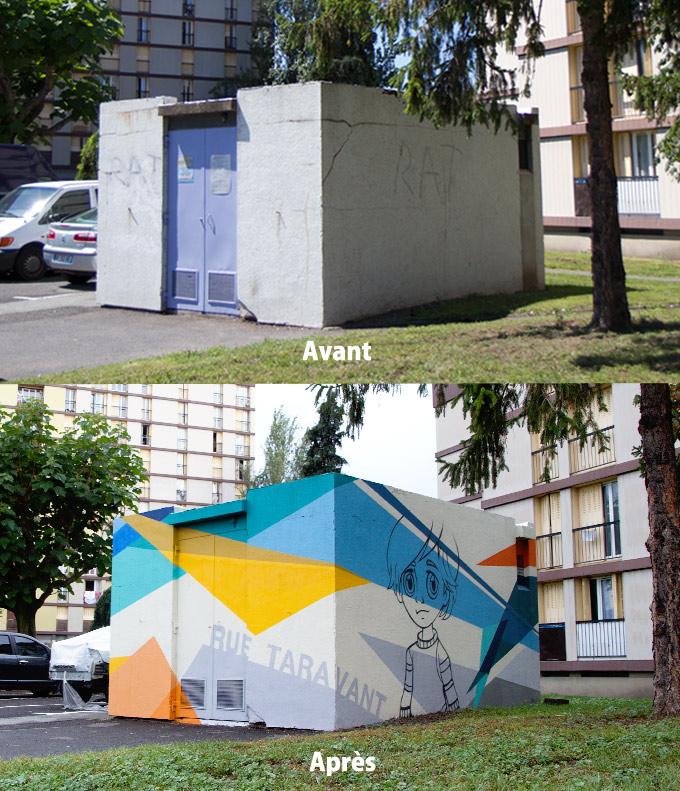 rue-taravant-gauthiere-graff