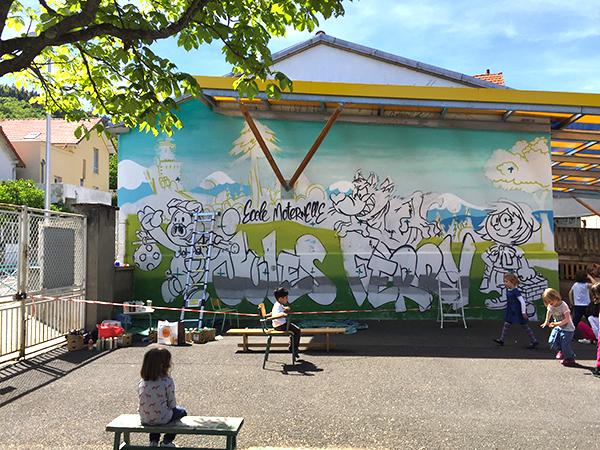 street-art-city-loup